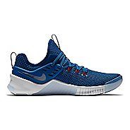 Mens Nike Free x Metcon Americana Cross Training Shoe