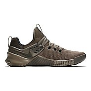 Mens Nike Free x Metcon Viking Quest Cross Training Shoe