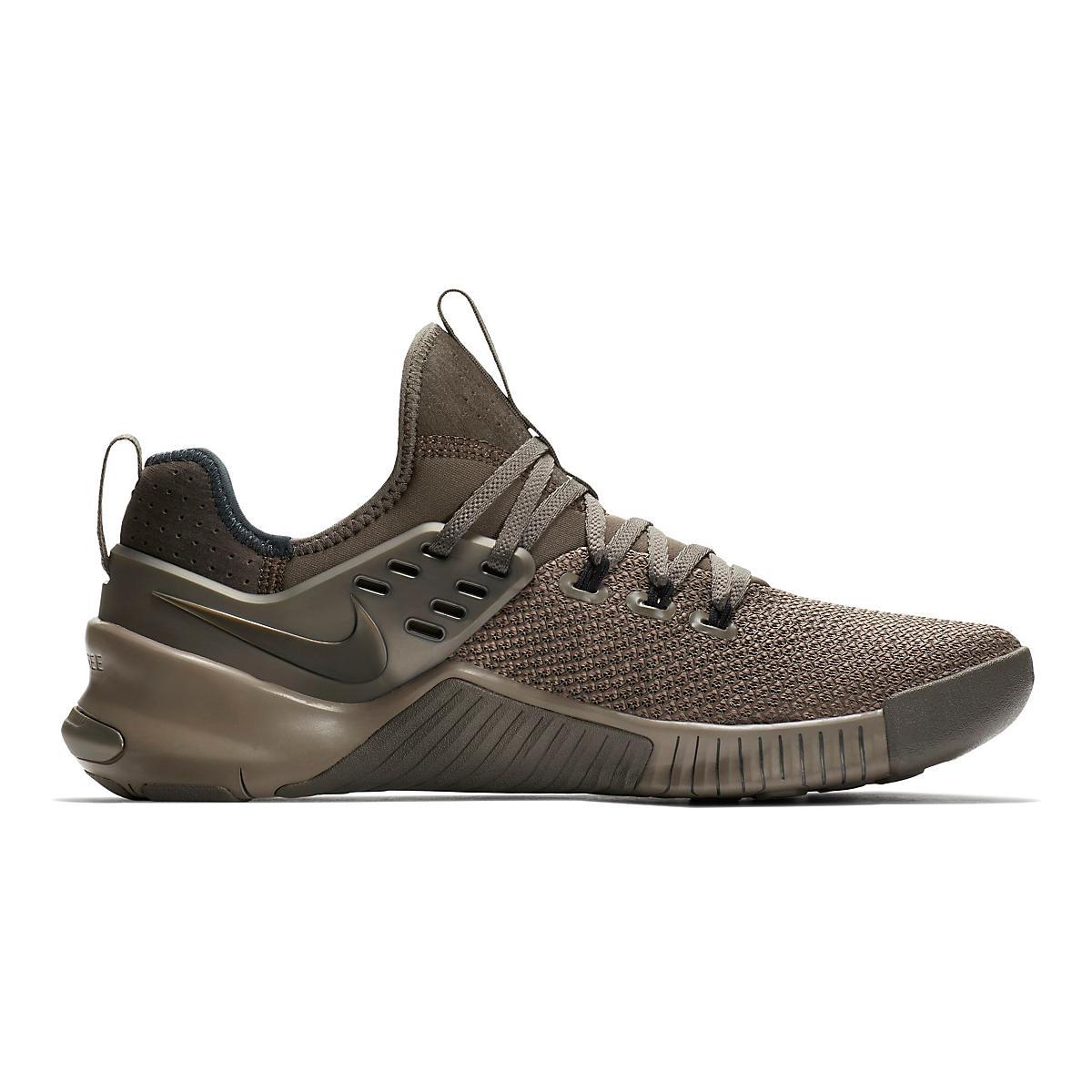25ebf344347d Mens Nike Free x Metcon Viking Quest Cross Training Shoe at Road Runner  Sports