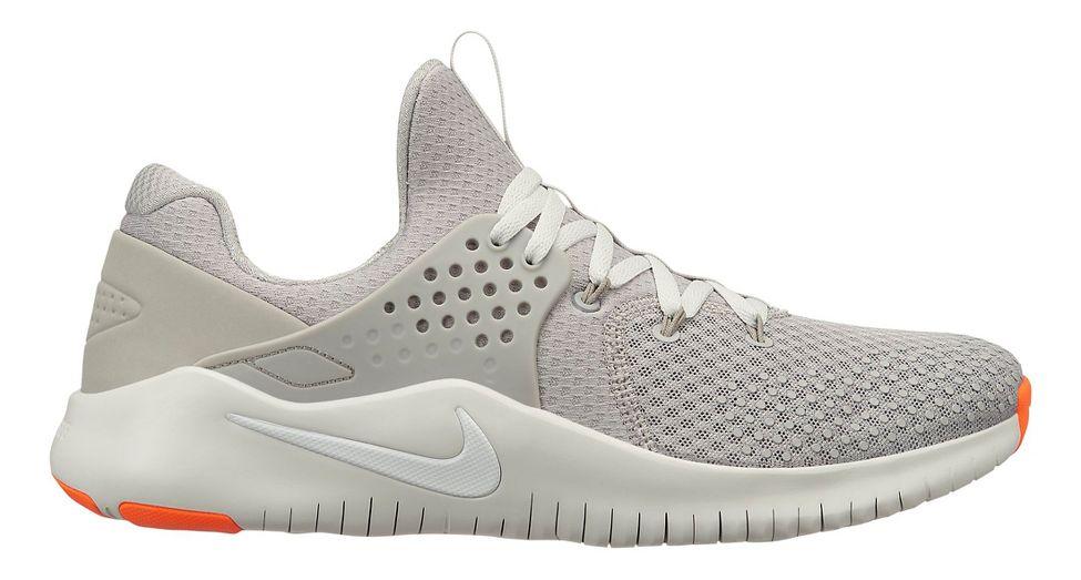 0291aa00c943 Mens Nike Free TR 8 Cross Training Shoe at Road Runner Sports