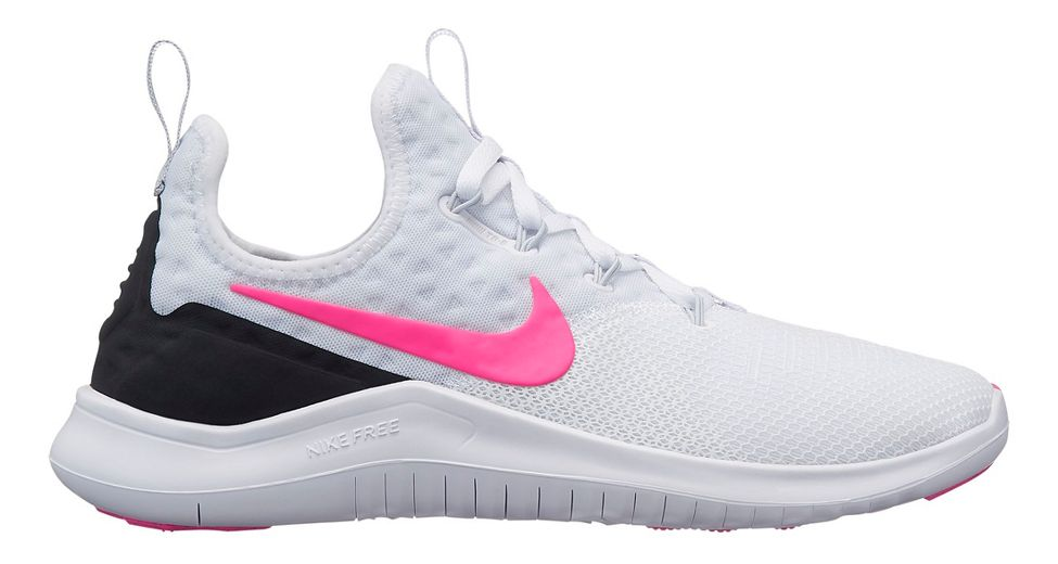 77efa5f36e96 Womens Nike Free TR 8 Cross Training Shoe at Road Runner Sports