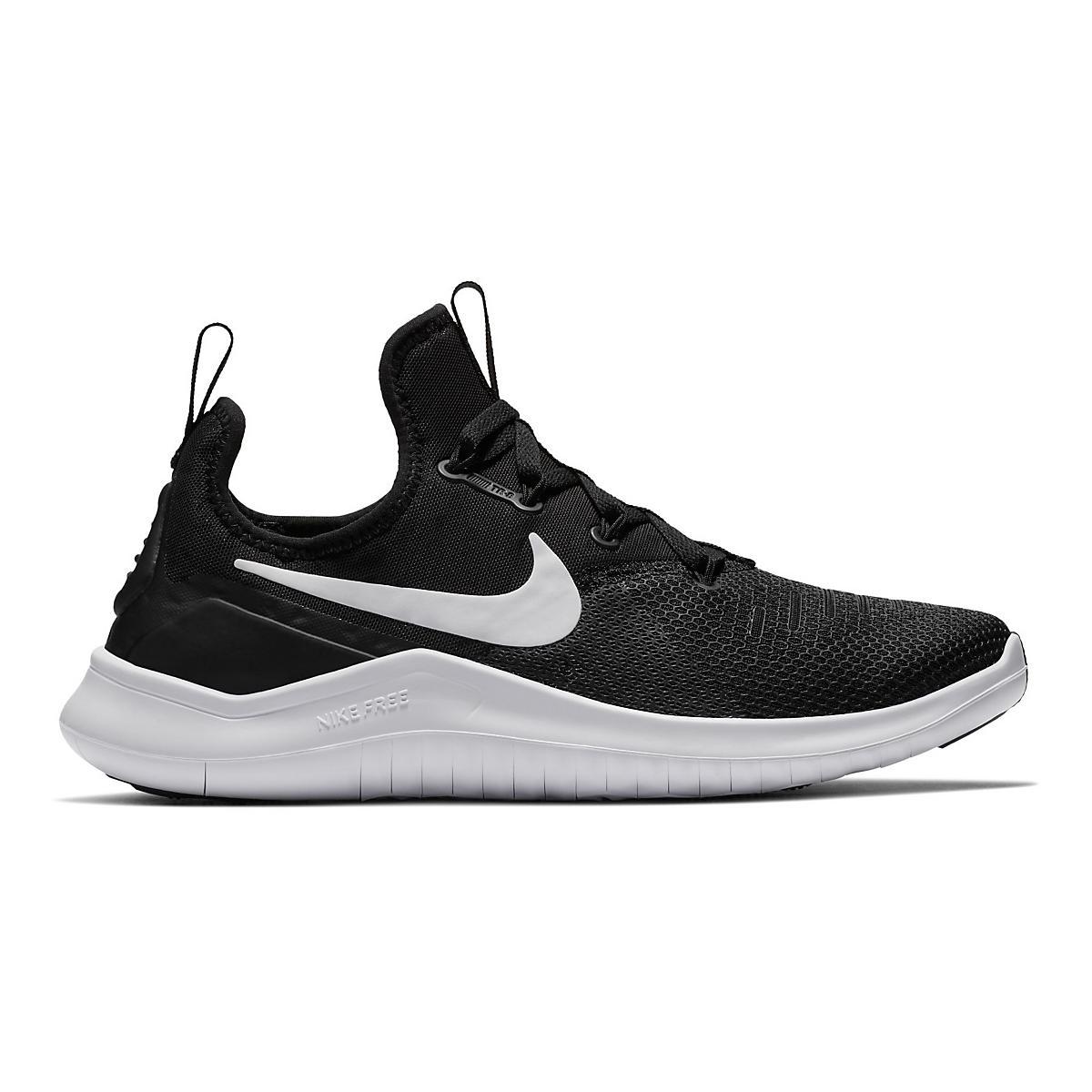 82a266954e62e Womens Nike Free TR 8 Cross Training Shoe at Road Runner Sports
