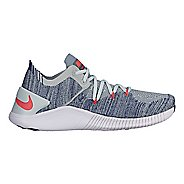 Womens Nike Free TR Flyknit 3 Cross Training Shoe