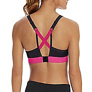 Womens Champion Curvy Strappy Sports Bras