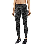 Womens Champion Everyday Tights & Leggings