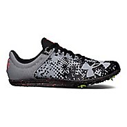 Under Armour Brigade Spike Track and Field Shoe