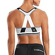 Womens Champion The Absolute Sports Bras - Black XS