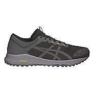 Mens ASICS Alpine XT Trail Running Shoe