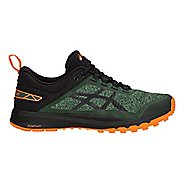 Mens ASICS Gecko XT Trail Running Shoe