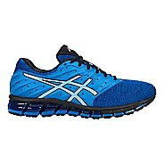 Mens ASICS GEL-Quantum 180 2 MX Running Shoe