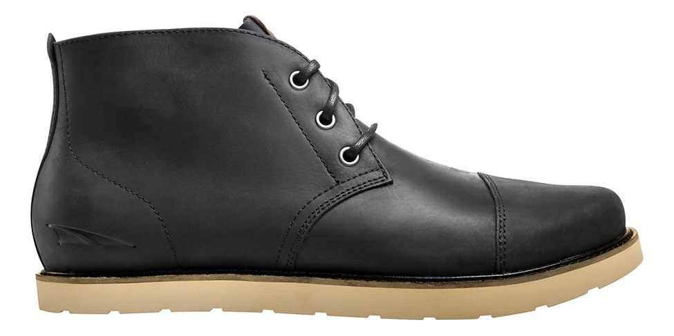 5e7dd505b4c Smith Boot