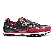 Mens Altra King MT 1.5 Trail Running Shoe