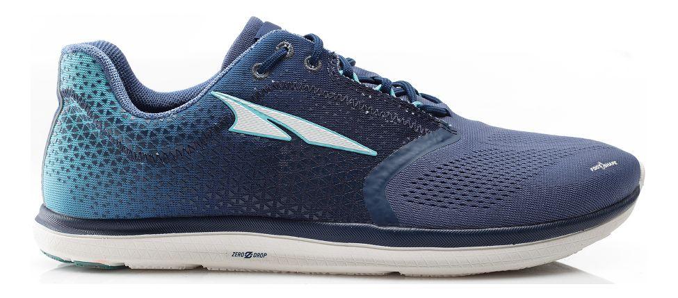 3deb643bab989 Mens Altra Solstice Running Shoe at Road Runner Sports