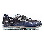 Womens Altra King MT 1.5 Trail Running Shoe