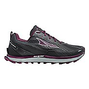 Womens Altra Superior 3.5 Trail Running Shoe