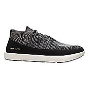 Womens Altra Vali Casual Shoe - Black 8