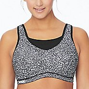 Womens Glamorise Elite Performance Camisole D/DD/F/G/H Everyday Bras