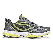 Womens Ryka Devotion XT Cross Training Shoe