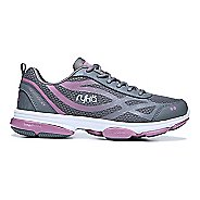 Womens Ryka Devotion XT Cross Training Shoes
