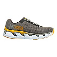 Mens Hoka One One Elevon Running Shoe