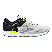 Mens Brooks Neuro 3 Running Shoe