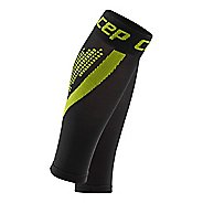 Womens CEP Progressive+ Nighttech Calf Sleeves Injury Recovery
