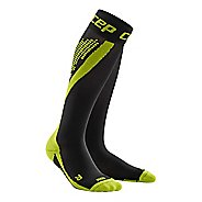 Womens CEP Progressive+ Nighttech Socks Injury Recovery