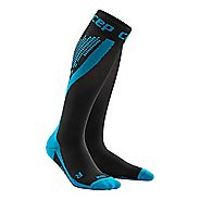 Mens CEP Progressive+ Nighttech Socks Injury Recovery