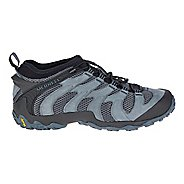 Mens Merrell Chameleon 7 Stretch Hiking Shoe - Castle Rock 9