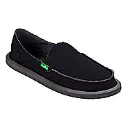 Womens Sanuk Donna Daily Casual Shoe