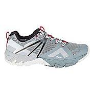 Womens Merrell MQM Flex Hiking Shoe - Vapor 7