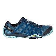 Womens Merrell Trail Glove 4 E-Mesh Trail Running Shoe