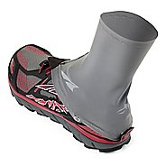 Altra 4 Point Gaiter Socks