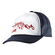 Altra Lone Peak Trucker Hat Headwear