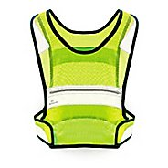 Amphipod Full Visibility Reflective Vest Safety