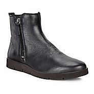 Womens Ecco Bella Bootie Casual Shoe