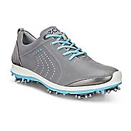 Womens Ecco Golf Biom G2 Free Cleated Shoe