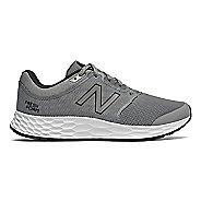 Mens New Balance 1165v1 Walking Shoe - Grey/Black/White 13