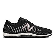 Womens New Balance Minimus 20v7 Cross Training Shoe