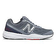 Mens New Balance 517v1 Cross Training Shoe