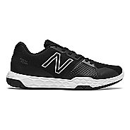Mens New Balance 713v3 Cross Training Shoe