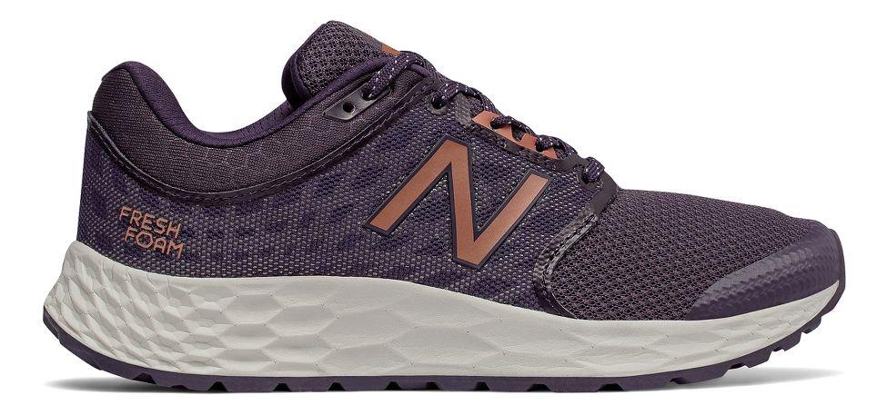 17cd08e3ede91 Womens New Balance 1165v1 Walking Shoe at Road Runner Sports