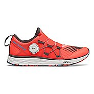 Womens New Balance 1500v4-BOA Running Shoe