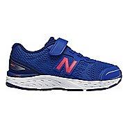 New Balance Light Running Shoes Road Runner Sports