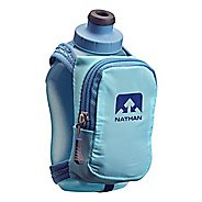 Nathan SpeedShot Plus-12oz Hydration