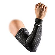 McDavid uCool Compression Arm Sleeves-Pair Injury Recovery