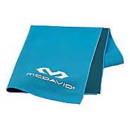 McDavid uCool Ultra Cooling Towel Fitness Equipment