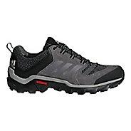 Uomo adidas adiprene scarpe road runner sport