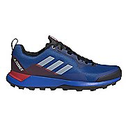 Mens Adidas Terrex CMTK Trail Running Shoe