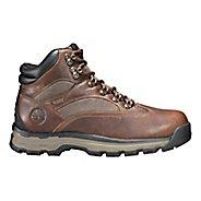 Mens Timberland Chocoura Trail 2 Mid Hiking Shoe - Medium Brown 14